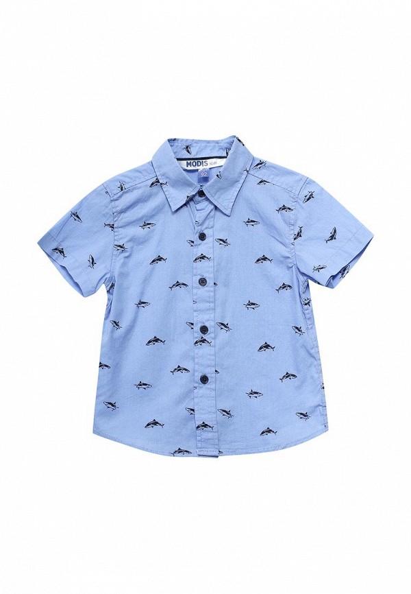 Рубашка Modis (Модис) M171K00553