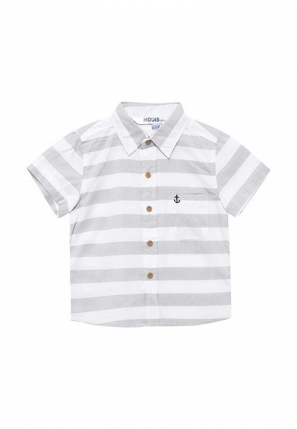 Рубашка Modis M171K00554