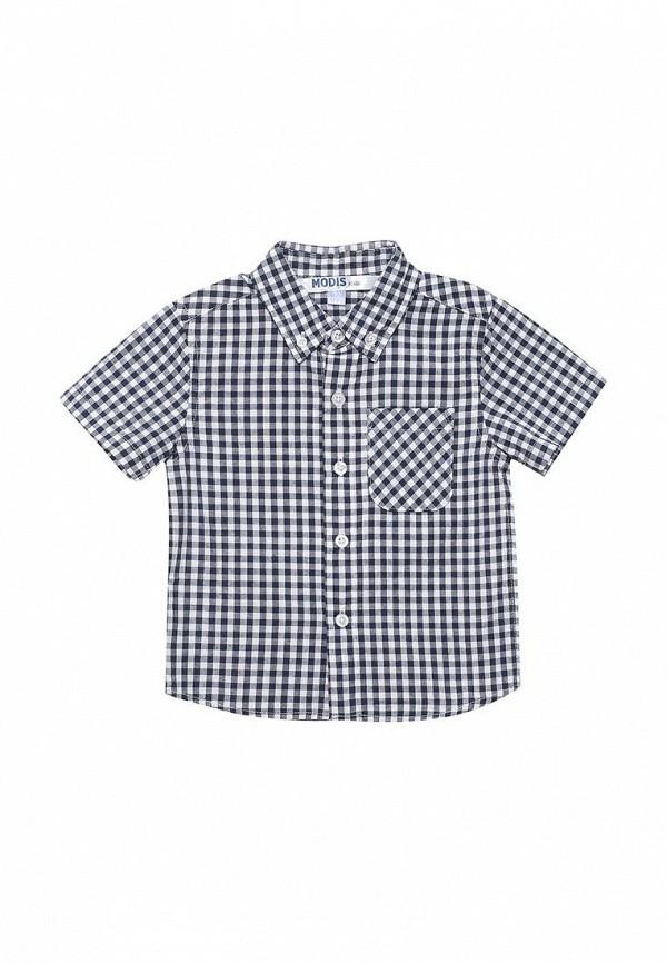 Рубашка Modis (Модис) M171K00555