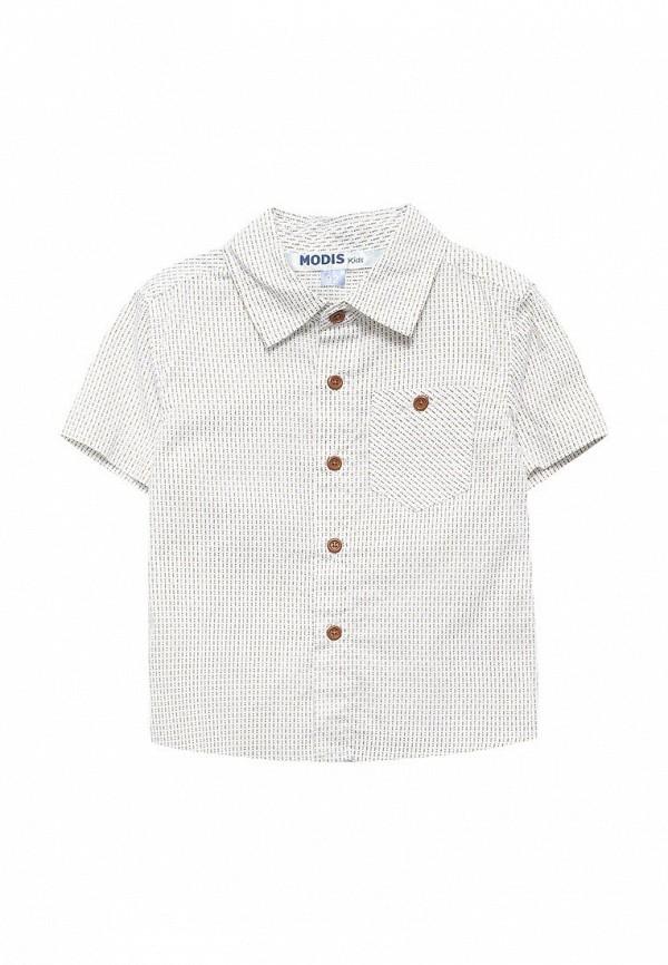 Рубашка Modis (Модис) M171K00556