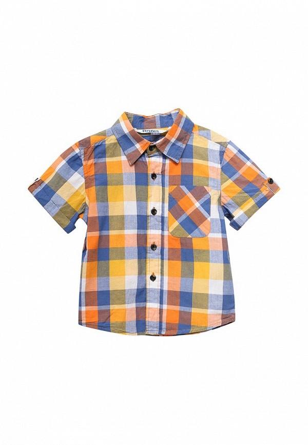 Рубашка Modis M171K00558