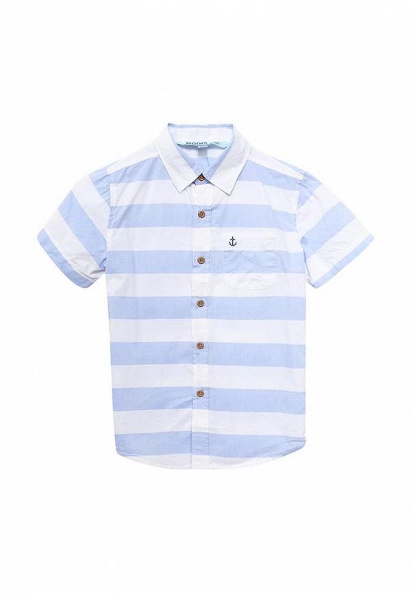 Рубашка Modis M171K00596