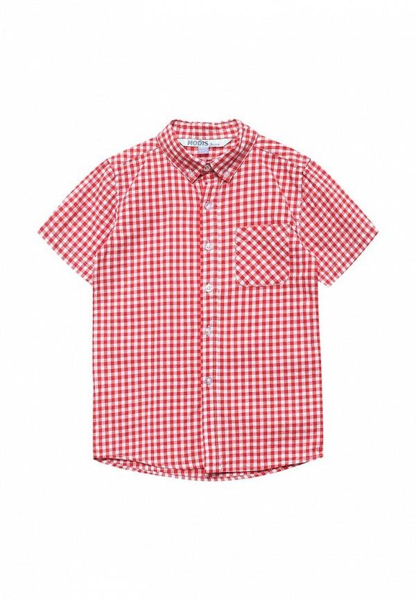 Рубашка Modis (Модис) M171K00597