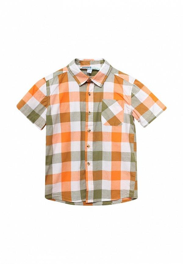 Рубашка Modis (Модис) M171K00598