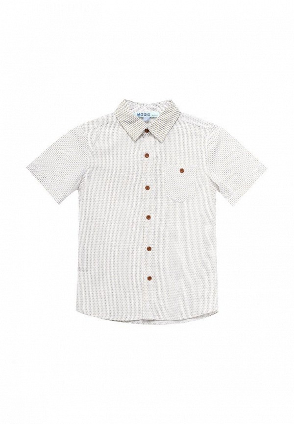 Рубашка Modis (Модис) M171K00599