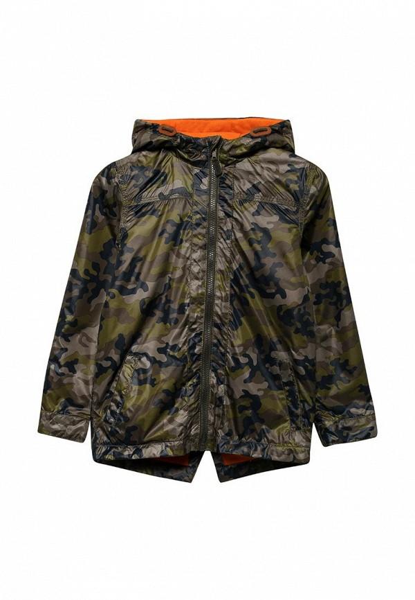 Куртка Modis (M171K00592)