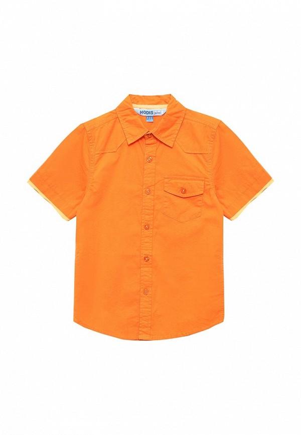 Рубашка Modis M171K00979