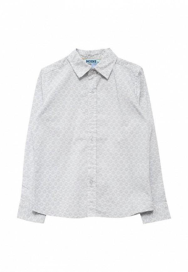 Рубашка Modis Modis MO044EBTVV93 рубашка modis modis mo044egvgm43