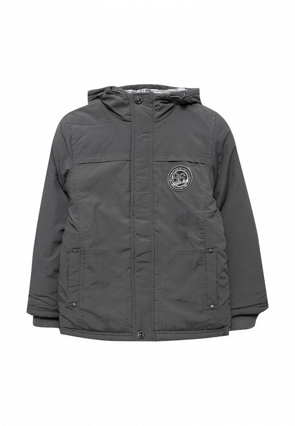 Куртка утепленная Modis Modis MO044EBVGM65