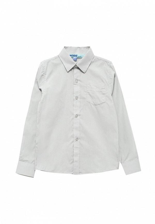 Рубашка Modis Modis MO044EBVGM77 рубашка modis modis mo044ewwhe35
