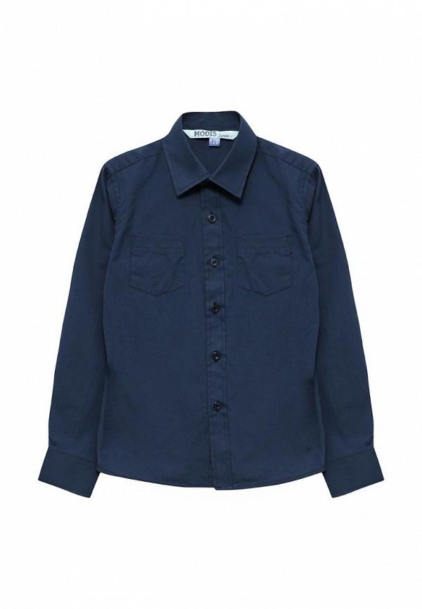 Рубашка Modis Modis MO044EBVGM79