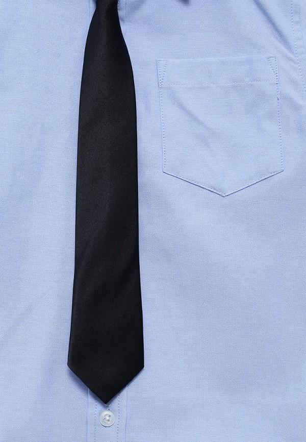 Рубашка Modis от Lamoda RU