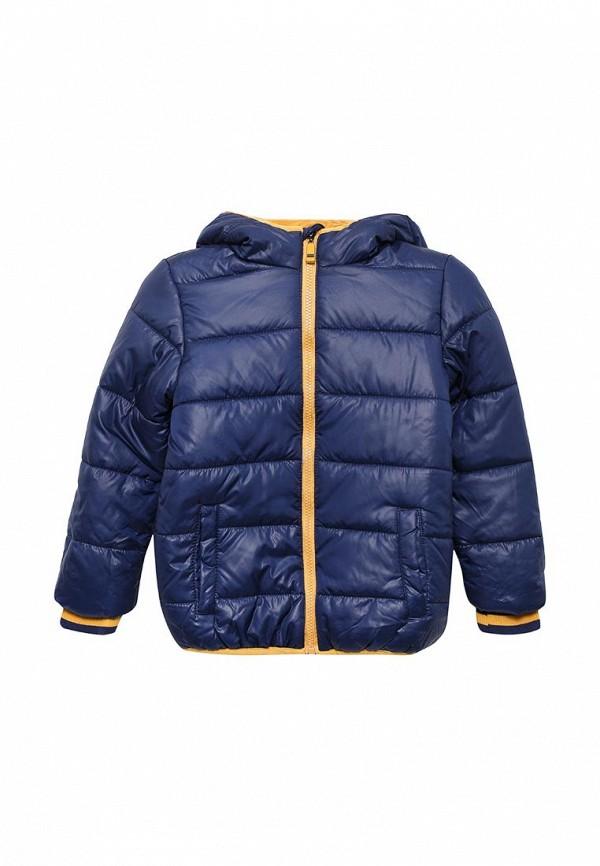 Куртка утепленная Modis Modis MO044EBVGN77 куртка утепленная modis modis mo044ebxds77