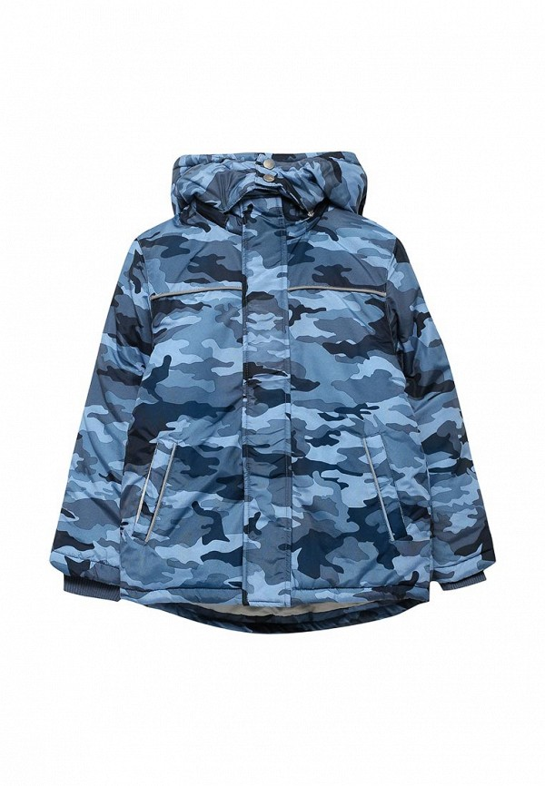 Куртка утепленная Modis Modis MO044EBWIN70 куртка утепленная modis modis mo044ebxds77