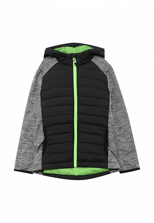 Куртка утепленная Modis Modis MO044EBWRJ38 куртка утепленная modis modis mo044ebxds77