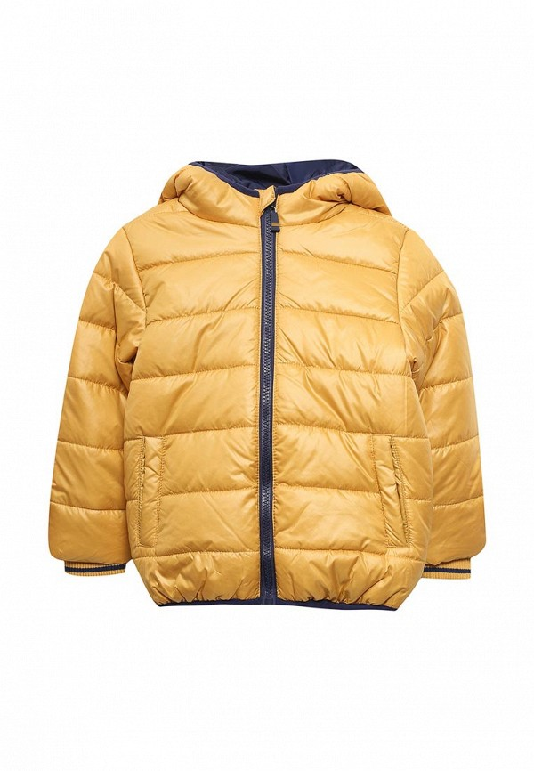 Куртка утепленная Modis Modis MO044EBWUN74 куртка утепленная modis modis mo044ebxds77