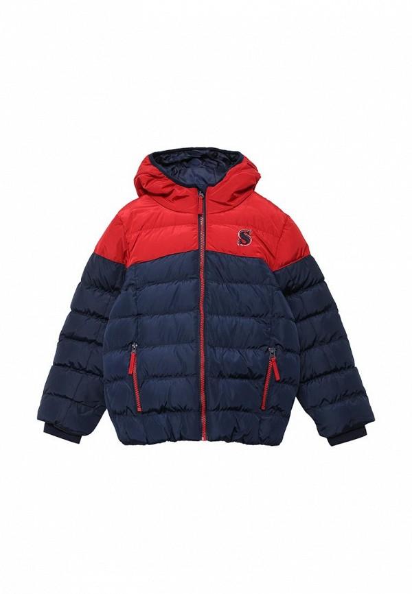 Куртка утепленная Modis Modis MO044EBWUO22 куртка утепленная modis modis mo044ebxds77