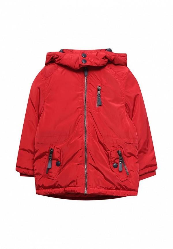 Куртка утепленная Modis Modis MO044EBWUO23 куртка утепленная modis modis mo044ebxds77