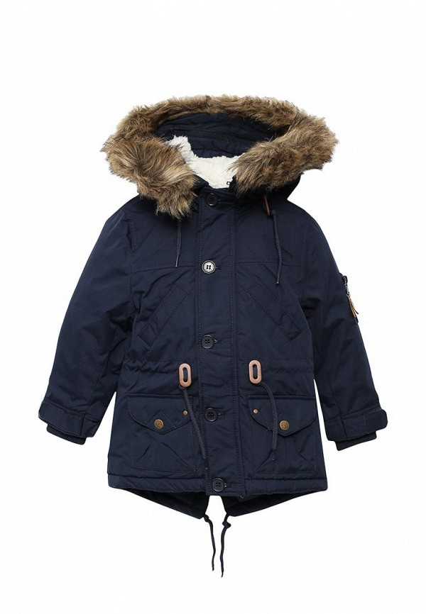 Куртка утепленная Modis Modis MO044EBXDS72 куртка утепленная modis modis mo044ebxds77