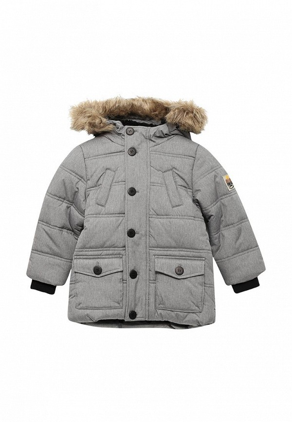 Куртка утепленная Modis Modis MO044EBXDS74 куртка утепленная modis modis mo044ebxds77