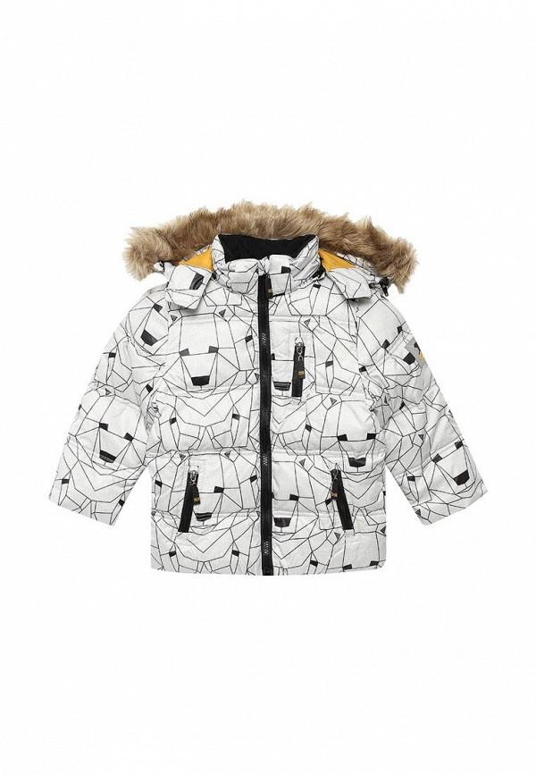 Куртка утепленная Modis Modis MO044EBXDS76 куртка утепленная modis modis mo044ebxds77