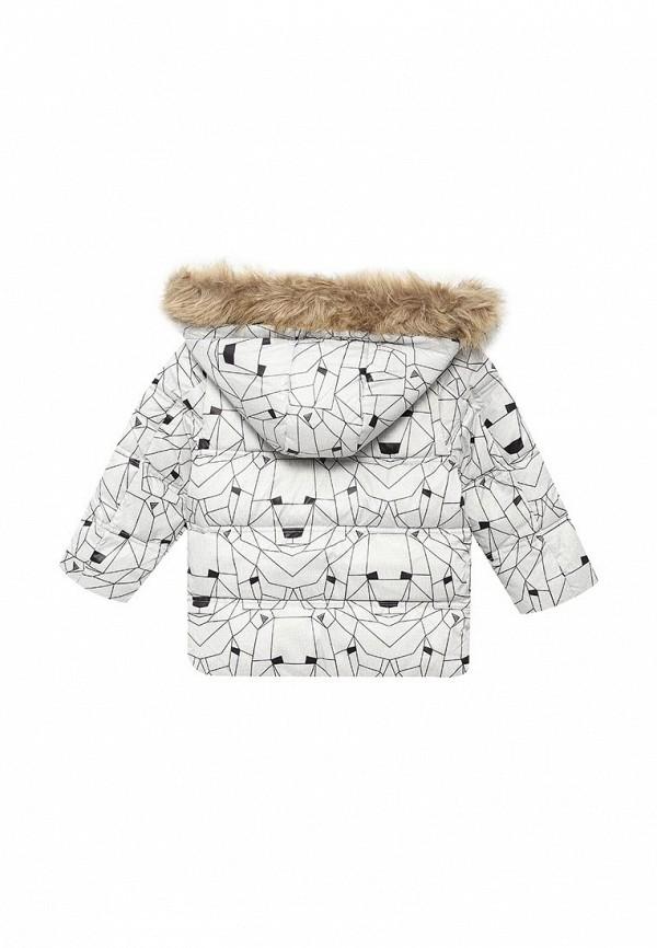 Фото Куртка утепленная Modis. Купить с доставкой