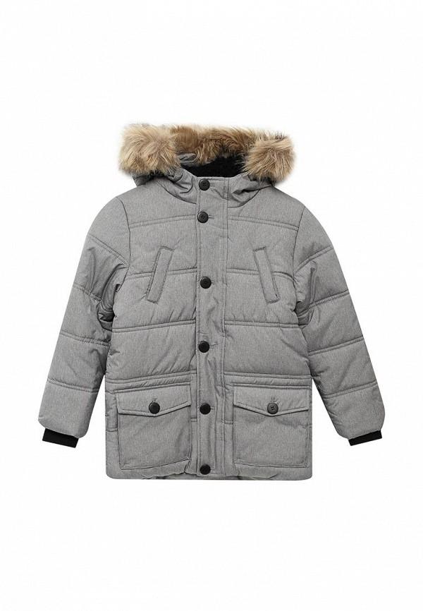 Куртка утепленная Modis Modis MO044EBXDS77 куртка утепленная modis modis mo044ebxds77