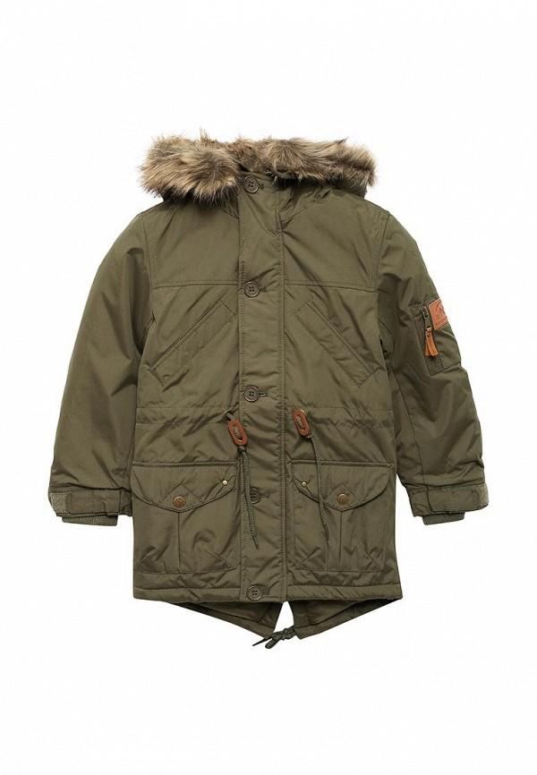 Куртка утепленная Modis Modis MO044EBXDS79 куртка утепленная modis modis mo044ebxds77