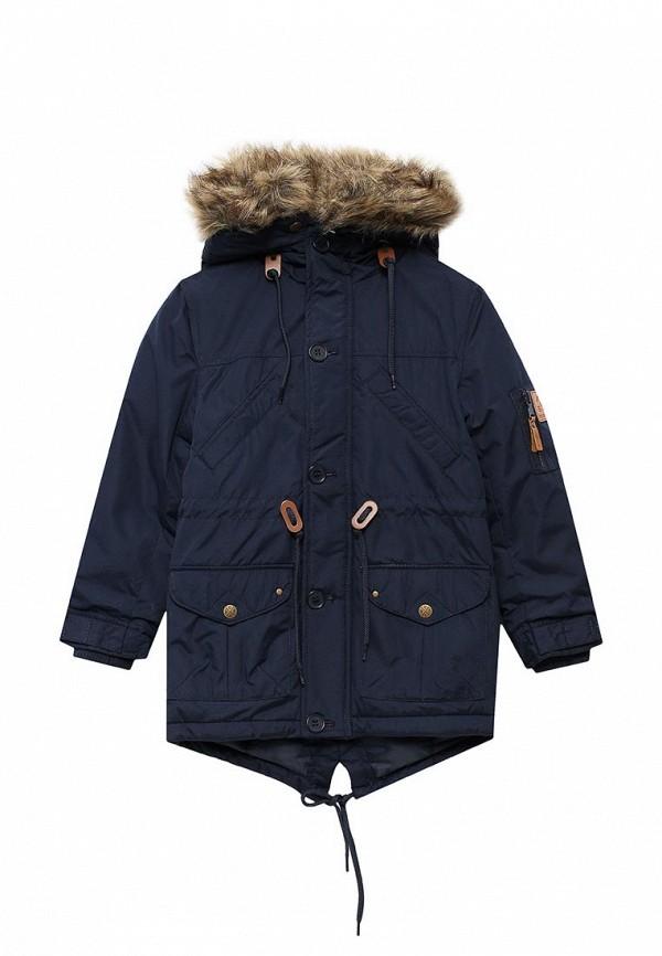Куртка утепленная Modis Modis MO044EBXDS80 куртка утепленная modis modis mo044ebxds77