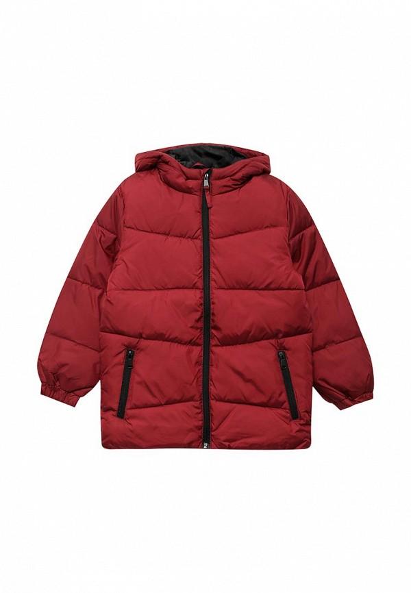 Куртка утепленная Modis Modis MO044EBXMN32 куртка утепленная modis modis mo044ebxds77