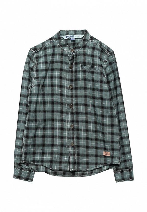 Рубашка Modis Modis MO044EBYCT76 мужские кальсоны