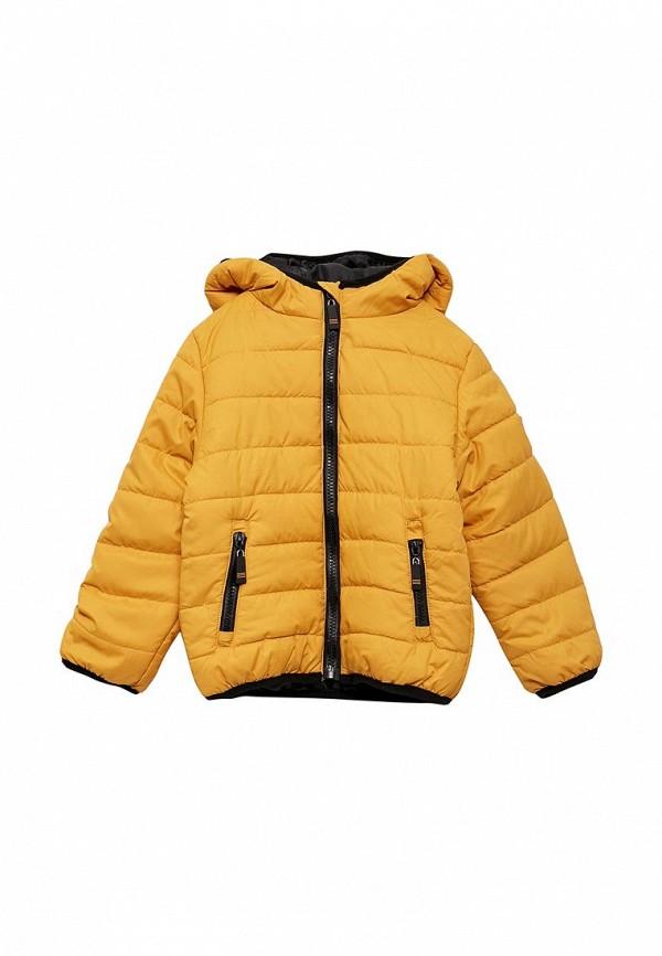 Куртка утепленная Modis Modis MO044EBZNQ53 куртка утепленная modis modis mo044ebxds77