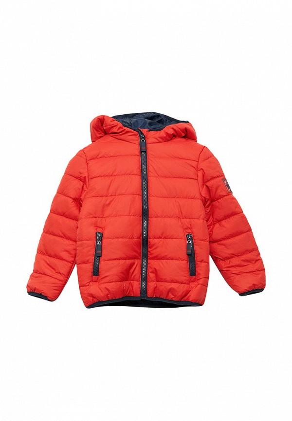 Куртка утепленная Modis Modis MO044EBZNQ54 куртка утепленная modis modis mo044emznv27