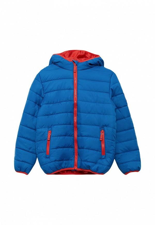 Куртка утепленная Modis Modis MO044EBZNQ55 куртка утепленная modis modis mo044ebxds77