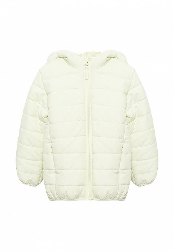 Куртка утепленная Modis Modis MO044EGAGBB9 куртка кожаная modis modis mo044egvrw74
