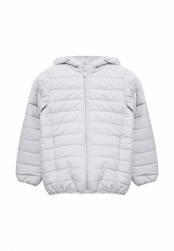 Куртка утепленная Modis Modis MO044EGAGBC1 комбинезон modis modis mo044egbast7