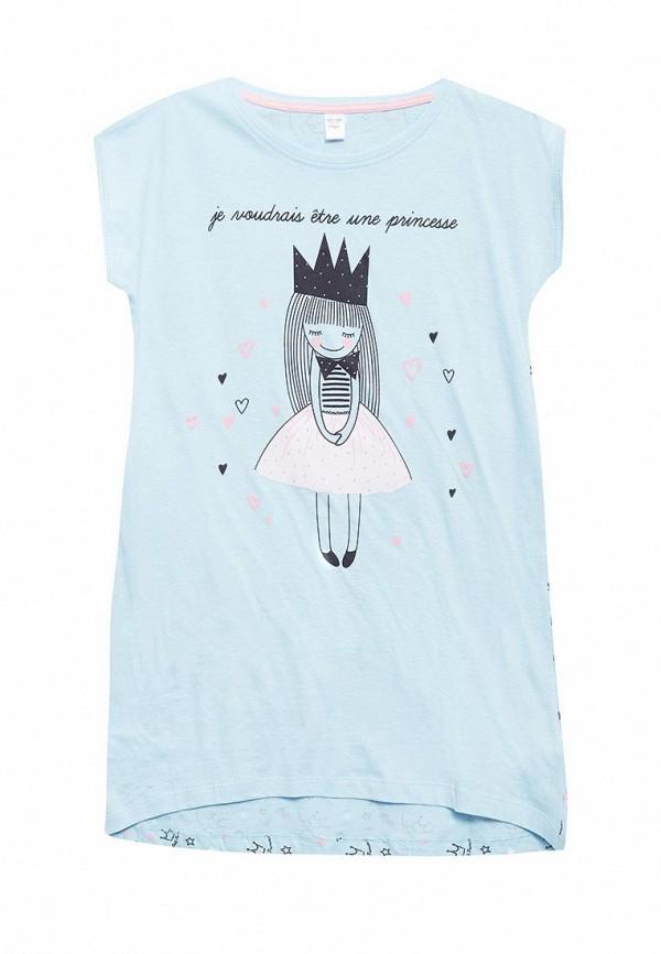 Сорочка ночная Modis Modis MO044EGAGEA3 ночные сорочки linse ночная сорочка