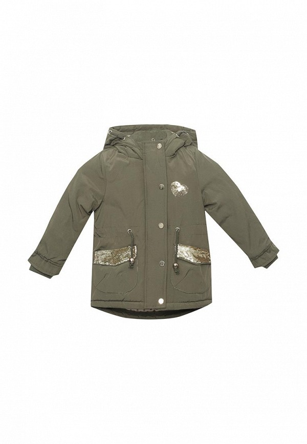 Куртка утепленная Modis Modis MO044EGAPTP1 куртка кожаная modis modis mo044egvrw74