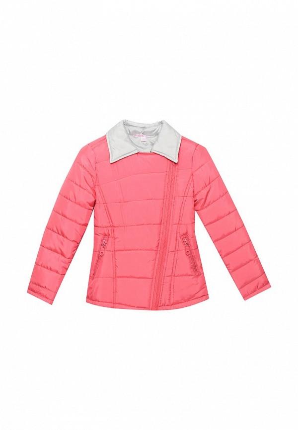Куртка утепленная Modis Modis MO044EGAPTP4 куртка кожаная modis modis mo044egvrw74