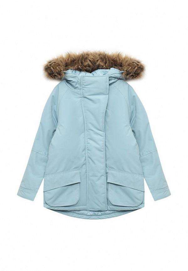 Куртка утепленная Modis Modis MO044EGATOC5 куртка кожаная modis modis mo044egvrw74