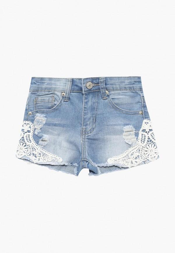 Шорты джинсовые Modis