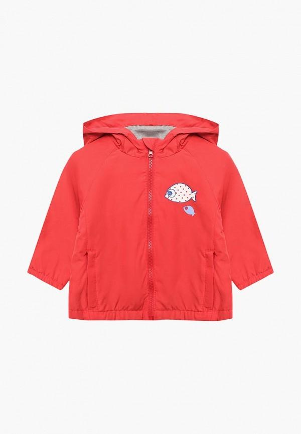 Куртка Modis Modis MO044EGBHIZ7 куртка кожаная modis modis mo044egvrw74