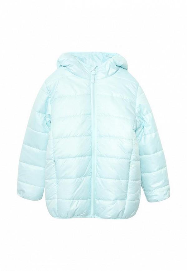 Куртка утепленная Modis M171K00067