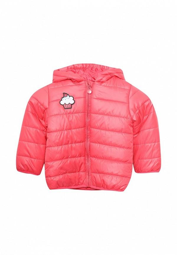 Куртка утепленная Modis M171K00213