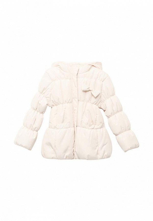 Куртка утепленная Modis M171K00214
