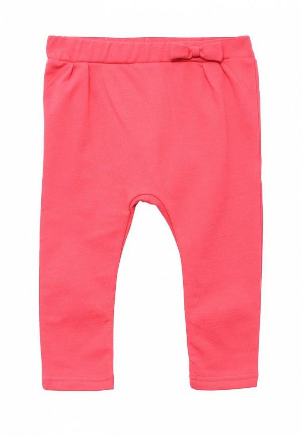 Спортивные брюки для девочек Modis M171K00226