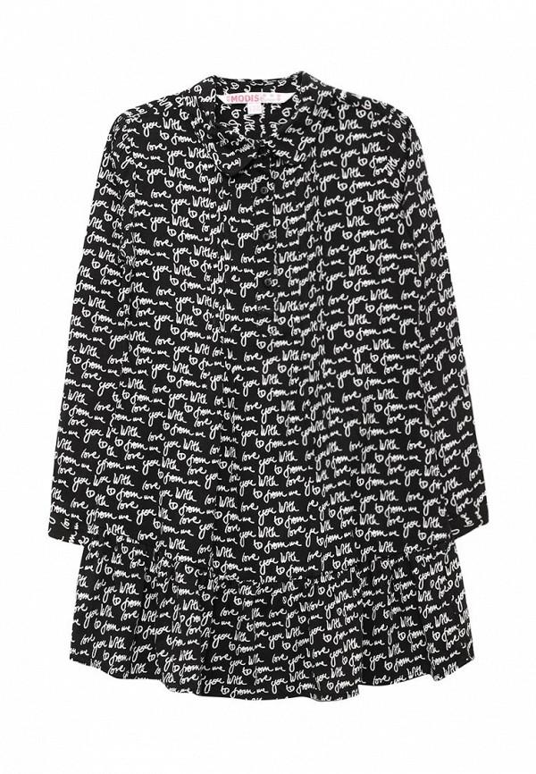 Повседневное платье Modis (Модис) M171K00299