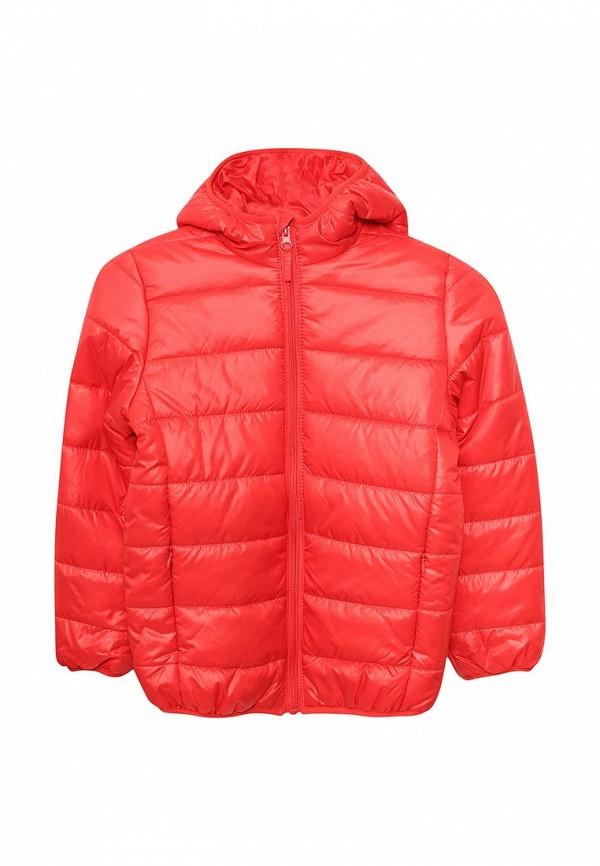 Куртка утепленная Modis M171K00316