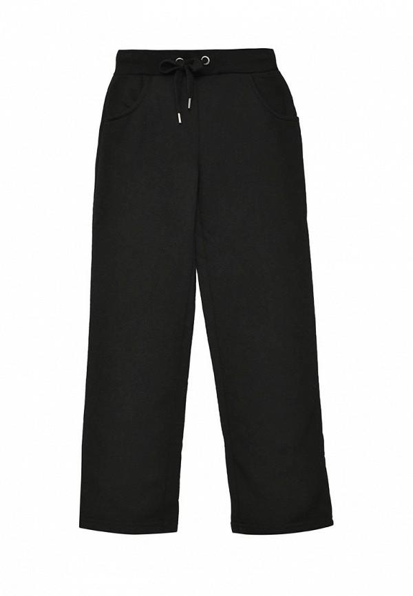 Спортивные брюки Modis (Модис) M171S00125