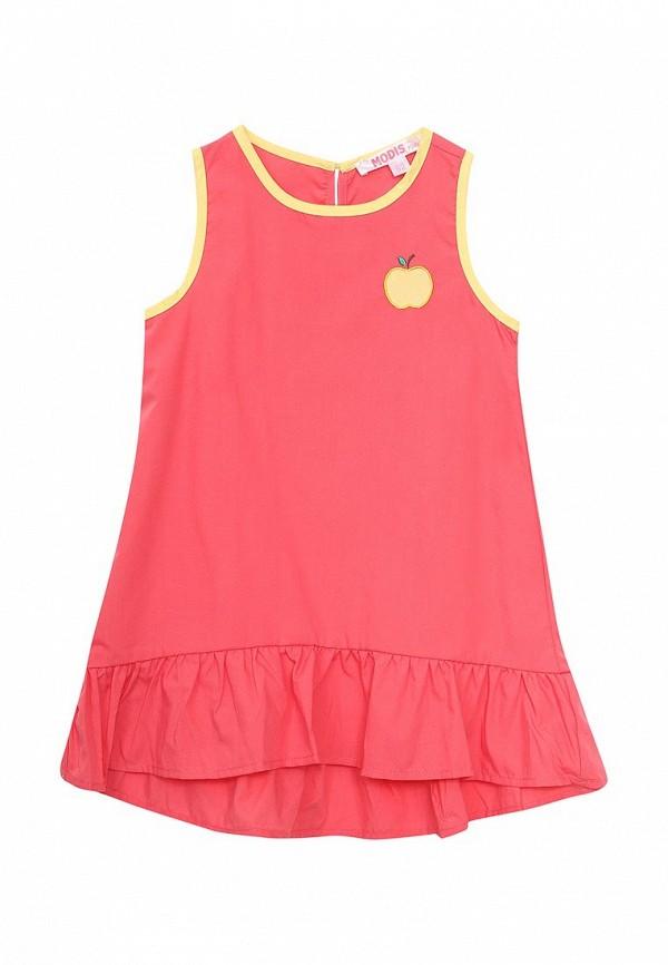 Повседневное платье Modis (Модис) M171K00766